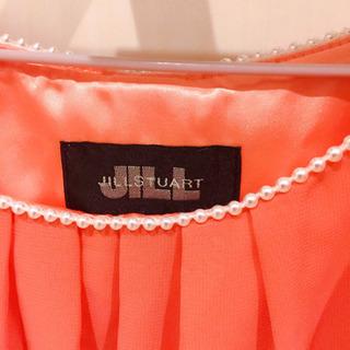 定価2万 ジルスチュアート ドレス