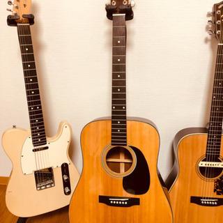 トップ単板 ARIAアコースティックギターAD-28 鳴ってます!
