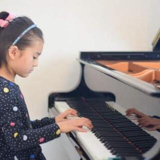佐賀・小城・多久の音楽教室たんぽぽ音楽教室
