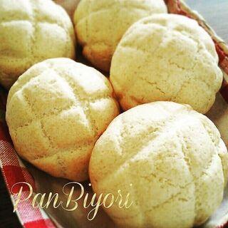 手ごねパン教室PanBiyori  パン日和