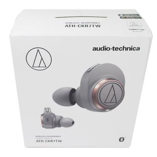 audio-technica オーディオテクニカ ワイヤレス B...