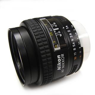 NIKON AF50mm F1.4D ニコン 交換レンズ