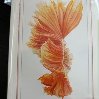 【SIMフリー】新品  iPhone6s 32gb ローズゴールド