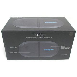 xoopar ズーパー Turbo シリコンラバーBlue…