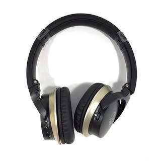 オーディオテクニカ ATH-AR3BT Bluetooth4.1...