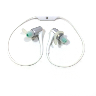 SONY ワイヤレスステレオヘッドセット MDR-AS80…