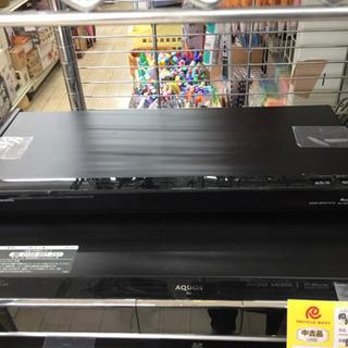 10/23東区和白   Panasonic   HDD/BD  ...