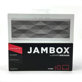 JAWBONE JAMBOX スペシャルエディション