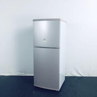 中古 冷蔵庫 2ドア 森田電工 MORITA 2012年製…