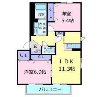 ★:☆:★堺市中区福田 アパート★:☆:★