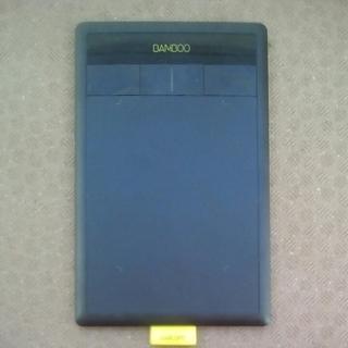 wacom BAMBOO CTH-470