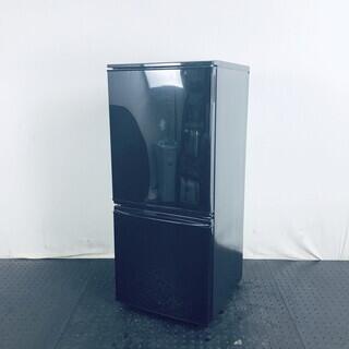 中古 冷蔵庫 2ドア シャープ SHARP 2013年製 …