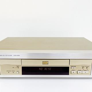 ♪美品 日本製 Panasonic パナソニック DVD /ビデ...