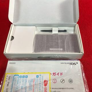 任天堂 Nintento DSi ブラック