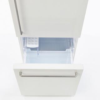 無印良品 冷蔵庫 157