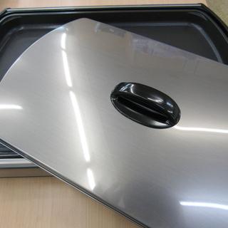 東芝 Toshiba ホットプレート HGK-10WH 08年式...