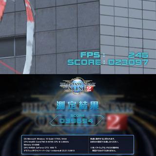 【高FPSゲーミングPC】●GTX1050ti●フォートナイト◎ - 札幌市