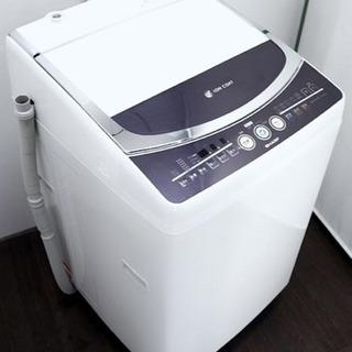 (送料無料) 乾燥 洗濯機 洗8kg 乾4.5kg ヒーター乾燥...