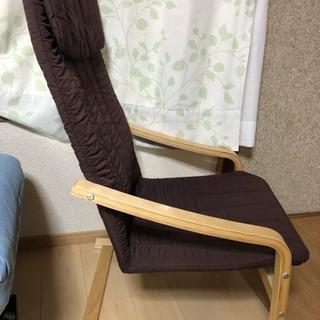 値下げ!椅子