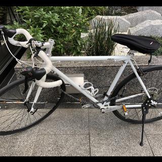 【ロードバイク売ります】REUNION_COLEL