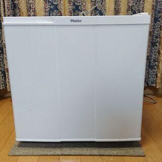 ミニ冷蔵庫 ノンフロン 2012年製