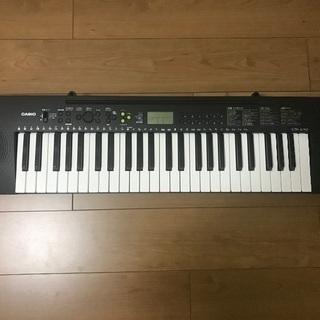 CASIOキーボード CTK-240