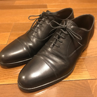 大塚製靴  24.5センチ