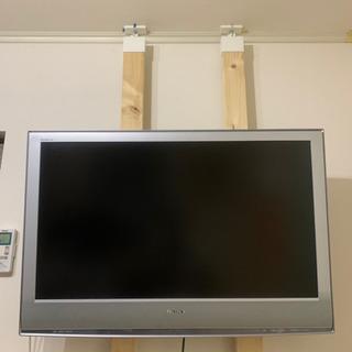 【液晶テレビ】★40型★SONY KDL-40S2500 ブラビア