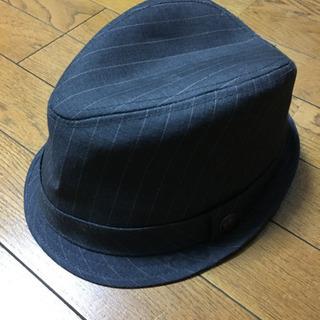 グリーンブラザーズの帽子