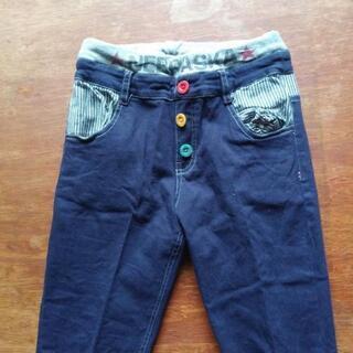 ❮予約あり❯サイズ150 男児ズボン
