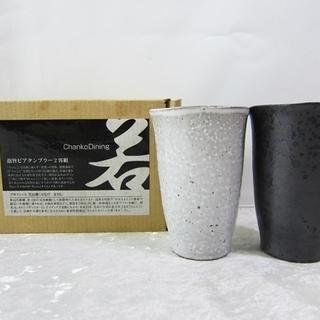 F-②◇未使用 長期保管品◇Chanko Dining 若 泡旨...
