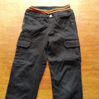 男児140 ズボン