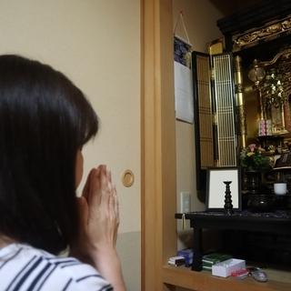 滋賀県全域の遺品整理や生前整理、不用品の整理ならお任せください