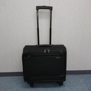 ☆★スーツケース 出張用 小型★☆ 黒 おしゃれ かっこいい