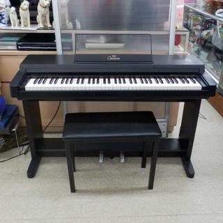 PayPay対応 電子ピアノ YAMAHA クラビノーバ CLP...