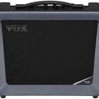 ギター用アンプ VX50 GTV