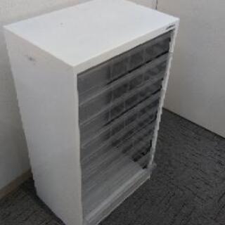 A3用紙収納 フロアケース レターケース オフィス家具