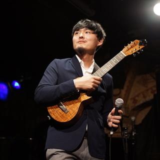 【参加費無料!】初心者向けギター・ワークショップ!