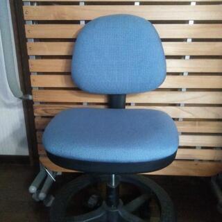 勉強机 椅子
