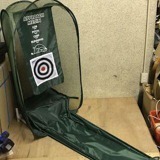 DAIYA GOLF ダイヤゴルフ 練習器 アプローチ名人