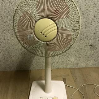 SHARP シャープ 扇風機 PJ-36LS 首振り