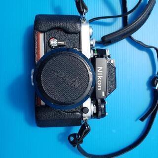 ジャンク キャノンカメラ