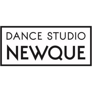 STUDIO NEWQUE(スタジオニューク)| 世田谷区に新規...