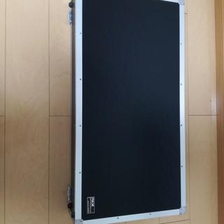 PULSE ( パルス ) / EC08 エフェクターケース/B...
