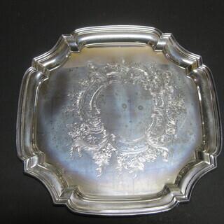 【値下げ】MAPPIN & WEBB 飾り皿