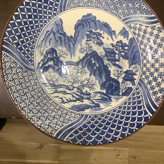 【和皿】格安 大皿