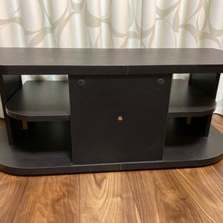 テレビボード / テレビ台