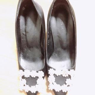 💥230サイズの靴💥3つまとめ売り
