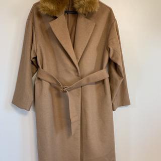 GU コート