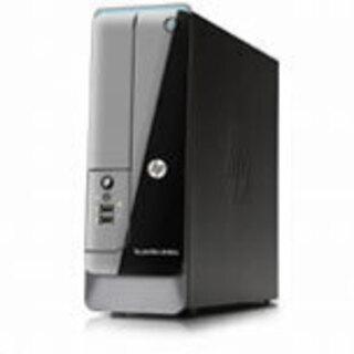 LenovoゲーミングデスクトップPC